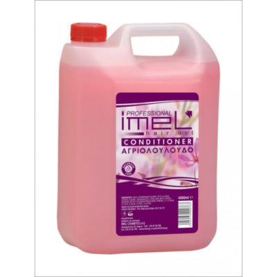 imel-contitioner-agriolouloudo-4-litra-1024x768