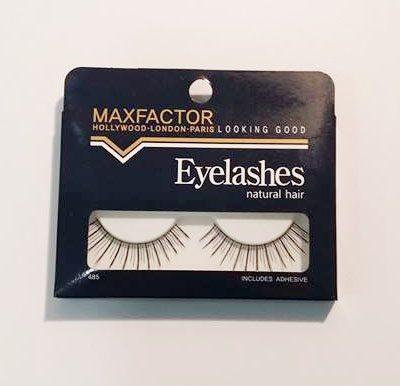 eyelashes485