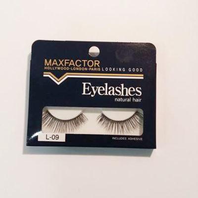 eyelashesl09