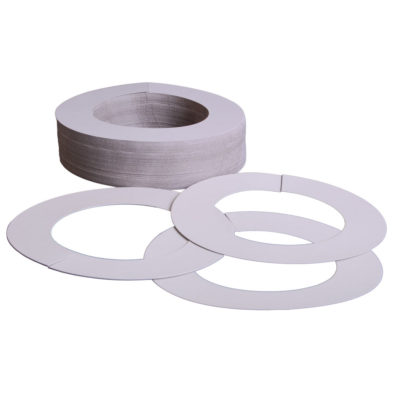 Disposable-Collars