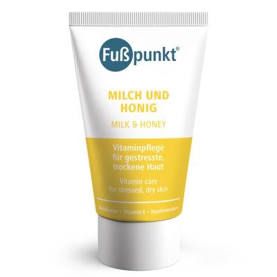 PA_FP_Tube_Milch_und_Honig_30_ml_01