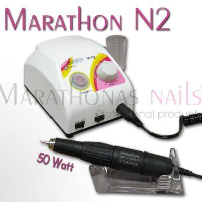 MARATHON N2