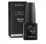 Kinetics Quick Base 11 ml