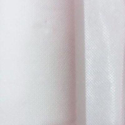 χαρτιναιλον