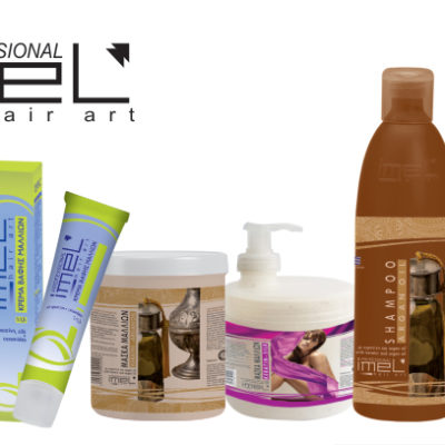 Imel Hair Products