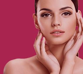 slide-cosmetics-3