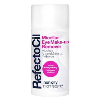 Refctocil Micellar eye Make-up Remover 150ml