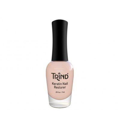 Τrind-Keratin-Nail-Restorer.