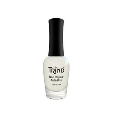 TRIND-Nail-Repair-Anti-Bite