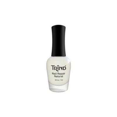Nail Repair Natural, θεραπεία νυχιών