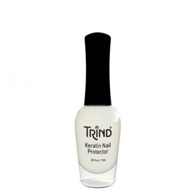 trind nail protector
