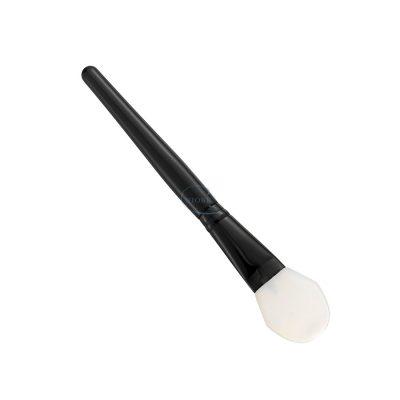 επαγγελματικό πινέλο για μακιγιάζ σιλικόνης